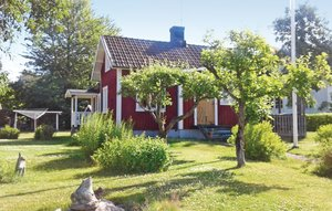Photo of House In Sjötorp