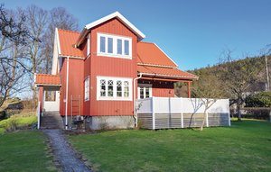 House In Jonsered thumbnail 1
