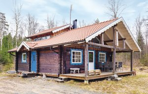 House In Bollebygd thumbnail 1