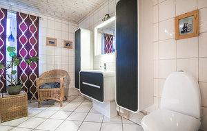 House In Dalstorp thumbnail 5