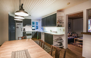 House In Dalstorp thumbnail 1