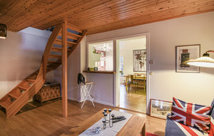 House In Dalstorp thumbnail 2