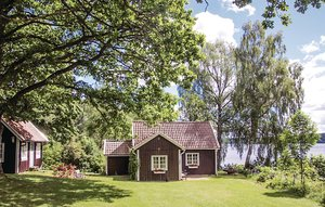 Photo of House In Dals L�nged, House In Dals L�nged