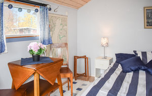 House In Motala