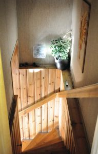 House In Sparreholm thumbnail 7