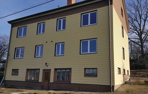 Photo of Apartment In Mariefred