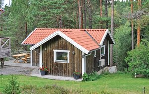 Photo of House In Grums, House In Grums