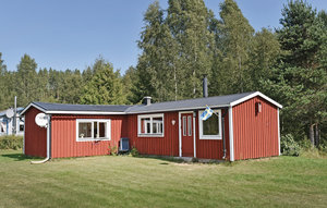 Photo of House In Torsby, House In Torsby